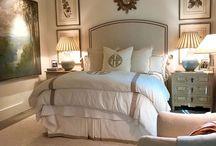 dormitorios especiales