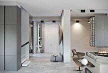 Interiors-Designers.MOPS Arch Studio