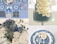 INN-triguing 2013 color trends / These are the hottest 2013 color trends