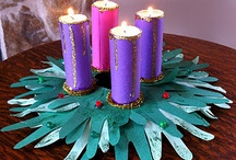 Advent / Ideas to guide you through the season of Advent.  Links not necessarily affiliated with Holy Rosary Church and do not directly express the views of this group. Proceed with third party links using your best judgment. Visit our website at www.holyrosaryantioch.org and www.hryaya.com!