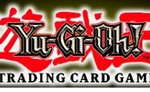 Yu-Gi-Oh Trading Cards / YuGiOh Trading Cards  Pictures of some of the Yu-Gi-Oh YuGiOh Trading Cards now available from our website http://www.silverbacksmonkeyhouse.co.uk