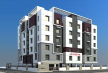 Ready to Move in Flats / Under Construction Homes in Noida extension