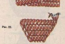tuniszi