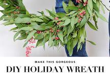 Christmas!spread the joy
