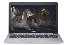 Best Intel Core i7 Laptop