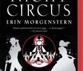 Fantasy novels I recommend