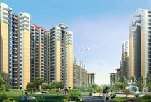 Residential Properties Noida Greater Noida