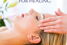 Gift Ideas for Healing / Holiday gifts, gifts for metaphysical and intuitive healers. Healing gifts for physical, emotional and spiritual well being.
