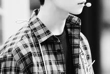 Joshua~ SEVENTEEN