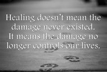 Words of wisdom / by Jessica Weaver