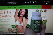 Zielona Kawa Opinie / Suplement który używałam w czasie odchudzania. Pomógł tysiącom ludzi! Zielona kawa naprawdę działa.