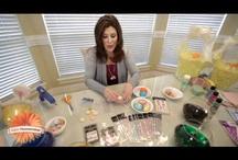 Susie Homemaker TV Shows  / Susie Homemaker TV  http://www.youtube.com/user/susiehomemakerco?feature=mhee