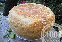 Готовим просто/Хлеб