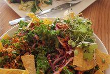 Vegan Restaurants / Vegan restaurants