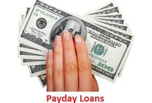 Short Term Loan Dallas / Short Term Loan Dallas is the best financial deal for borrowers small cash needs. http://www.shorttermloandallas.com