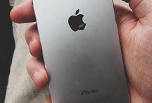 Apple <3