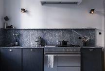 Renovering Stockholm #3 / #renovering #lägenhetsrenovering #dekåbygg #dekabygg #byggföretag #inspiration #apartment #renovation #designinspiration