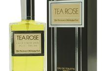 """ Fragrance"""