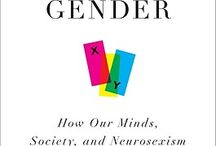 Die, Gender Essentialism, Die / A collection of reviews of books debunking gender essentialism.