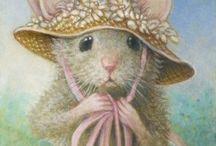 lynn bonnette, lovely