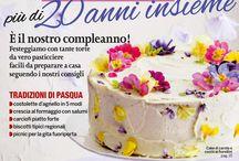 Ιταλικι κουζίνα