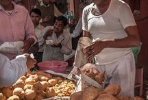 INDIAN FOOD.