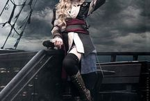 piratewoman