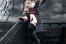 piratewoman
