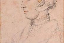 Tudor , black death, Elizabethan