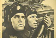 | soviet | art & propaganda