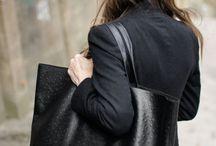 Bag Idea