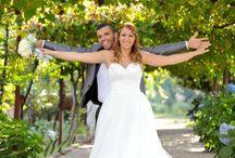 Casamento de Claudia e Juliano / Fotos de Casamentos