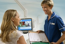 Airwave Healthcare
