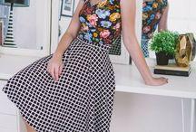 Moda_vestiti