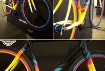 자전거-색상/디자인