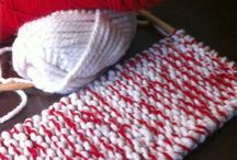Knitting by Wendy on Etsy