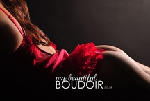 Our Work - J'ADORE / With 100's of gallery images comprising of pin-ups, glamour, bridal, nude and so many more pictures. You will be inspired for your own glamorous and sexy boudoir make over photo shoot. See all at http://www.mybeautifulboudoir.co.uk/