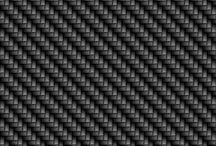 karbon vb... desenler