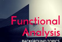Background Topics - Software Testing / We believe that the right process for implementing a Requirements Management, Test Management, Application Lifecycle Management or Project Management system is critical to its success. Therefore we want to share our knowledge and experience in successfully deploying our products in different situations, configurations and environments so that you can maximize your productivity and streamline your deployment.