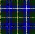 My Homeland France & Scotland