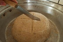 chlebík