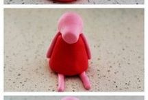 peppa purcelusa