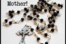 Catholic humor / by Joyce Butler