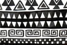 textile design inspiration