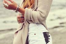 women`s fashion