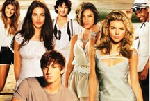 .: 90210 :.