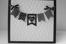 Decorative dots SU