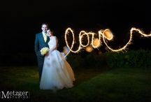 Wedding Photography at White Cliffs Country Club