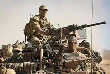 Afganistan 2001