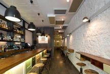 Pub / Bar / Restaurant / Fast Food